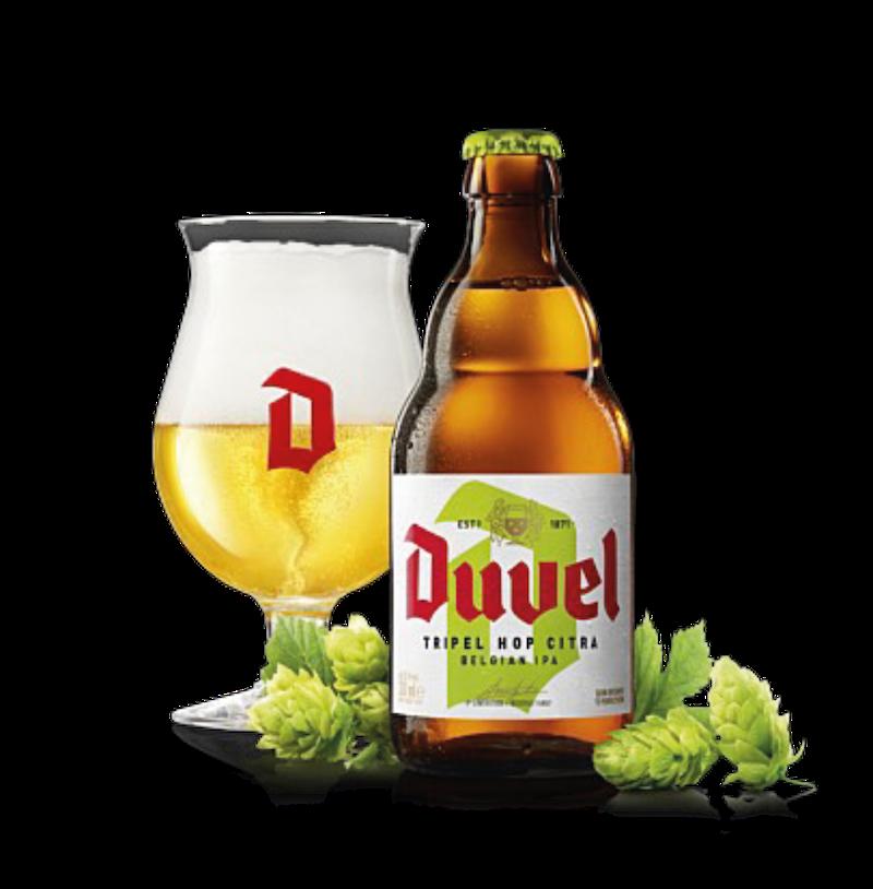 bière-en-ligne_Duvel Tripel Hop Citra.png