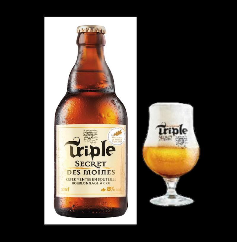 bière-en-ligne_Triple secrets des moines blonde.png