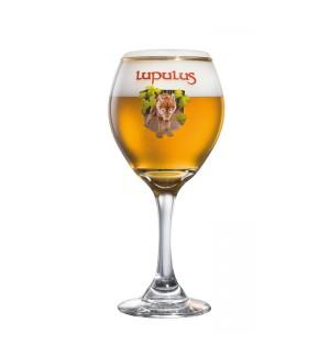 Verre Lupulus