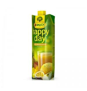 Multivitamin Happy Day