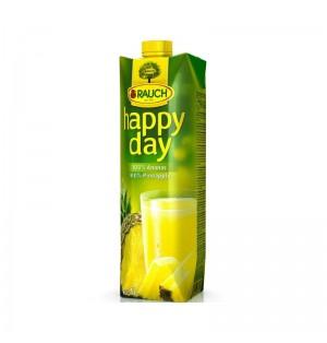 Ananas Happy Day