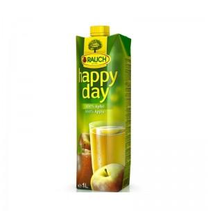 Pomme Happy Day