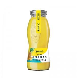 Ananas Rauch