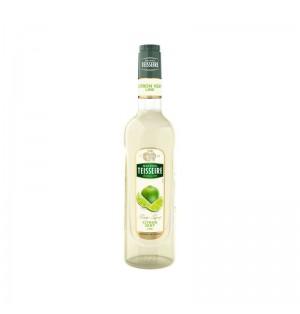 Sirop Citron Vert Teisseire