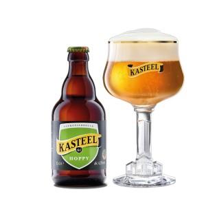 Kasteel Hoppy 33cL