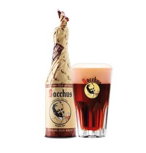 Bacchus Brune 37,5cL